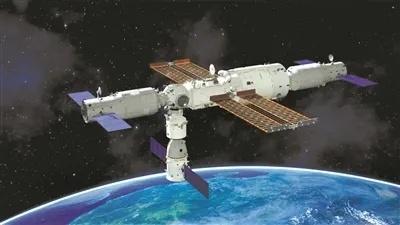 让航天员乘坐更舒适,有哪些硬核科技护航?