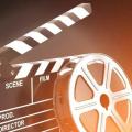 2020年度是我国影视行业的至暗时刻,行业亏损197亿!