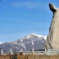 好消息!三江源自然景区将成为独家国家公园开放!