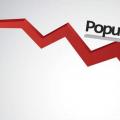 人口专家预测五十年后国内人口仅剩五亿