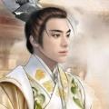 李煜用他悲惨的一生成就文坛千古词帝的地位与声望
