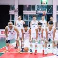 莆田作为第一批全国篮球城市,市区公共篮球场却少的可怜