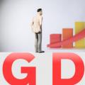 统计局分析解释一季度GDP为何呈现两位数增长等社会热点问题