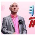 孟非将要主持的全新相亲综艺节目信息遭到曝光