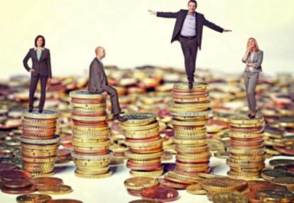 科创板上市规则调整的金融要闻引发投资者热议