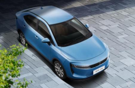 欧拉品牌曝光新车,不少女性消费者看到被种草