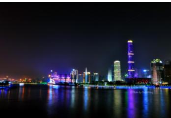 广州澳门影视文化交流合作中心正式成立将推动两地产业合作