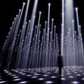 逐梦视界——2021成都国际艺术展拉开帷幕
