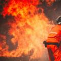 最新的沿街店铺火灾预防指南在这里,店家们要好好学习