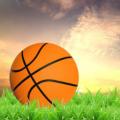 篮球迷分析预测雄鹿与灰熊之间的对决大概率是雄鹿取胜