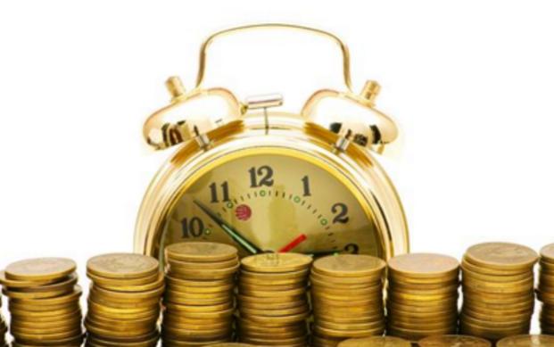 现如今银行理财方式中都有哪些种类?分别什么特点?