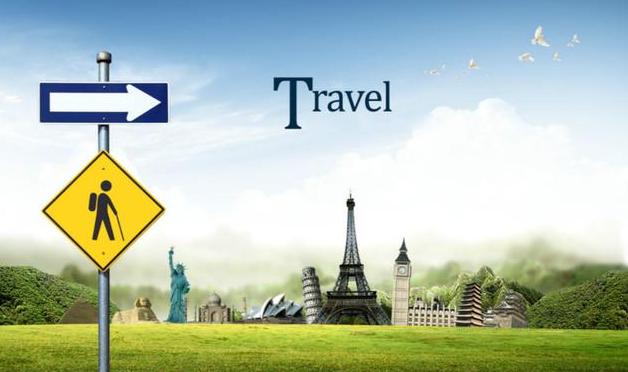 五一打算出游需要根据相关旅游要闻做好规划
