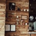 在前几年租一间商铺自己进行创业是很多人的选择