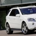 梅赛德斯奔驰纯电动7座SUV新车发布,受人关注