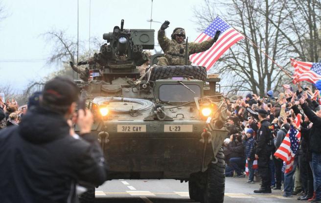 国际时政方面,俄罗斯针对捷克方面采取更强硬反制措施