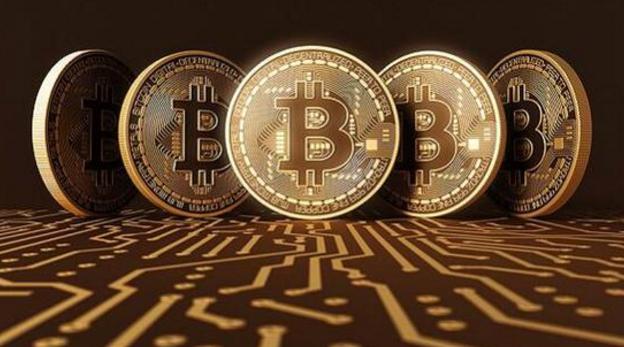利用数字虚拟货币进行创富是投机行为吗?
