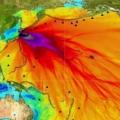 国际社会对于日本排放核废水的相关动态持续关注