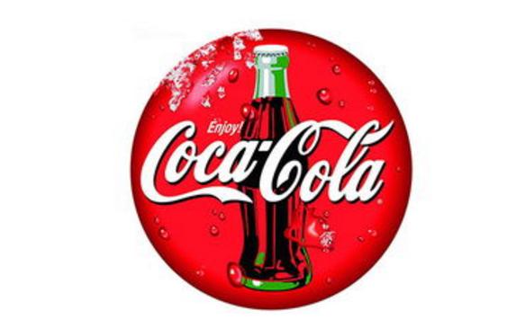 最新要闻显示可口可乐公司饮料产品可能涨价