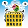 浙江省江山市针对房地产热点地区采取维稳政策