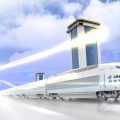 为什么有些地方的高铁被限制速度或被限制建设?