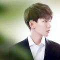 据网传消息爆料,王源一档新综艺节目正在录制