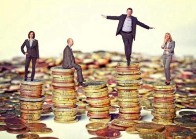 普通人理财日常中可以进行的理财操作有哪些?
