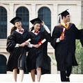你的大学生生活处于什么档位?处于怎样生活状态?