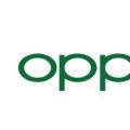 OPPO将独家推出可变分辨率渲染技术解决手机运行痛点
