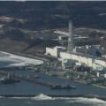 中国对于日本处理福岛核事故核废水的视界观持续关注