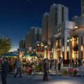 专家分析我国城市商铺经营出现问题的具体原因有哪些?