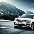 大众品牌在今年上海国际车展中带来哪些新车车型?