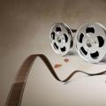 对于最新影视行业当中的维权行动,你怎么看?