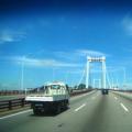 我国交通运输部将采取多项措施维护交通运输从业者合法权益