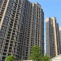 北京市住建委要对房地产违规违法操作进行更严厉查处与打击