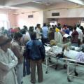 印度新冠疫情反扑受到国际上众多国家和国际组织关注