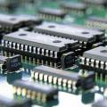 台积电半导体生产目前仍然是独领全球一般的存在