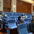 目前内蒙古自治区查处煤炭领域腐败案件五百多起