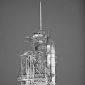 最新消息显示我国自主研发的天和核心舱成功发射升空