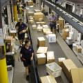 最近浙江义乌快递公司进行价格战受到邮政管理局的警告