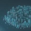 为何现如今生活中越来越多城市推动发展智慧城市?