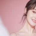 张恒与郑爽留在综艺节目女儿们的恋爱节目表情已经透漏端倪