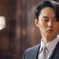 尹正发布自己减肥过程中的表情引发众多网友关注