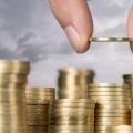 理财投资项目选择一定要注意风险和收益具有的相关联性