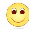 为什么说微信社交软件当中的微笑表情是非常可怕的表情?