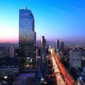 最近很多国内网友关注到韩国房地产价格及租房费用持续走高