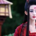 刚刚和冯绍峰官宣离婚的赵丽颖将全部精力投入工作中