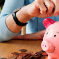 人们都在考虑数字虚拟货币是否真的是种投资理财方式?