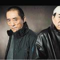 71岁的导演张艺谋还能够拍摄一部谍战电影让很多人感觉意外