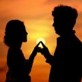 生活中两个人结婚之后应该以怎样的状态继续生活下去?