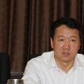 五一小长假结束之后江西省政界重要大人物落马被带走调查